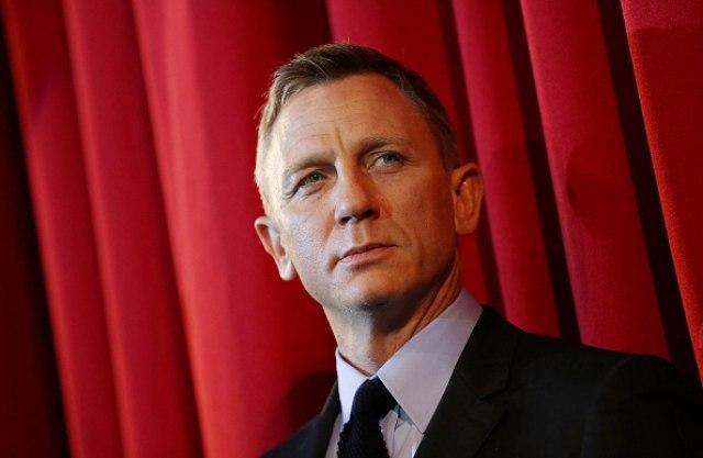 Koronavirus sprečio Bonda: Otkriven novi datum premijere