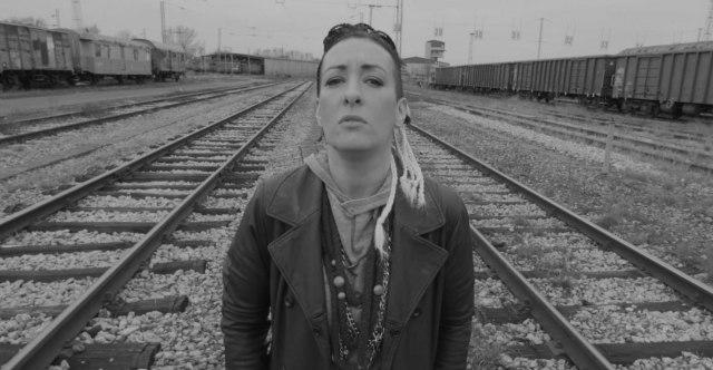 Nataša Guberinić snimila singl VIDEO