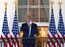 Getty images/Win McNamee / Staff