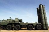 Rusi testirali novo oružje: Raketa pogađa u sam centar VIDEO