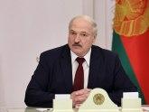 Lukašenko: Spremni smo da odgovorimo na pretnje