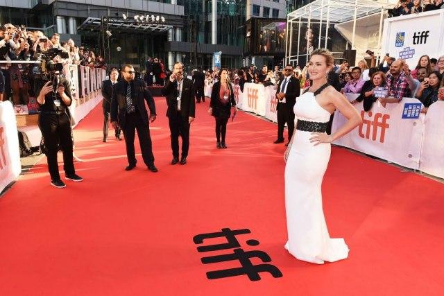 Glumica oborila rekord na filmu: Kejt Vinslet bolja od Toma Kruza