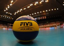 Photo by Masashi Hara/Getty Images for FIVB