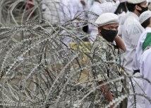 Foto: Tanjug/AP Photo/Dita Alangkara