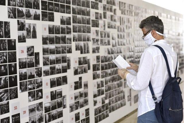 Besplatan ulaz i nova izložba za Dan Muzeja Jugoslavije