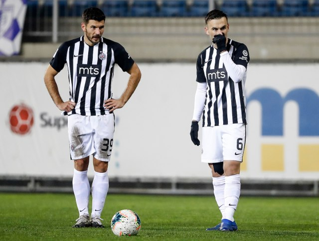 Foto: StarSport/Srđan Stevanović