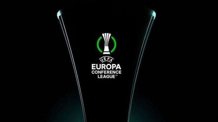Srbija Bez Predstavnika U Ligi Evrope Sledece Sezone B92
