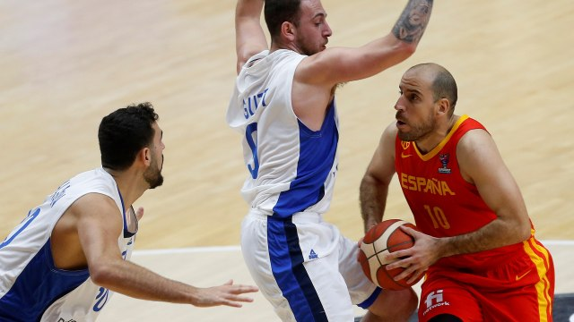 Will The Player Choose Zvezda Or The Team From The Eurocup En24 World