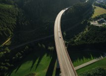Foto: Depositphotos/AerialBO