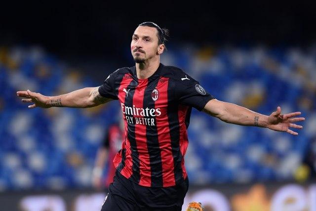 Red Star Vs AC Milan NewsEnglish On B92 Net