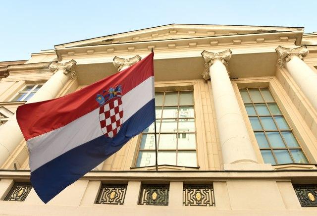 Zagreb; Foto: Depositphotos, Bumble-Dee