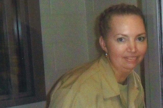 Pogubljena prva žena u SAD nakon 70 godina