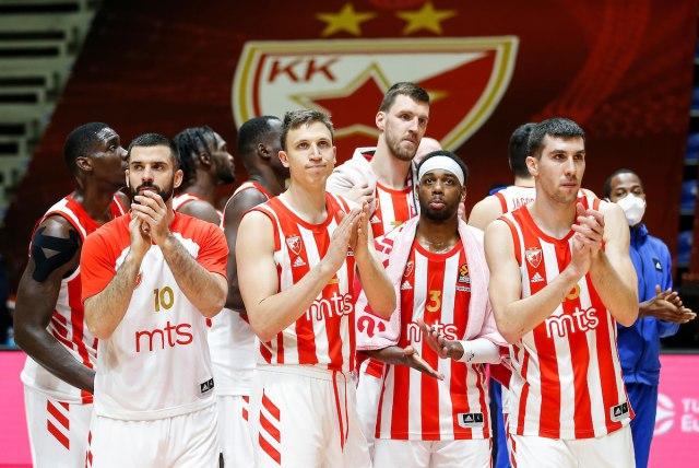 foto: Srdjan StevanovicStarsportphoto