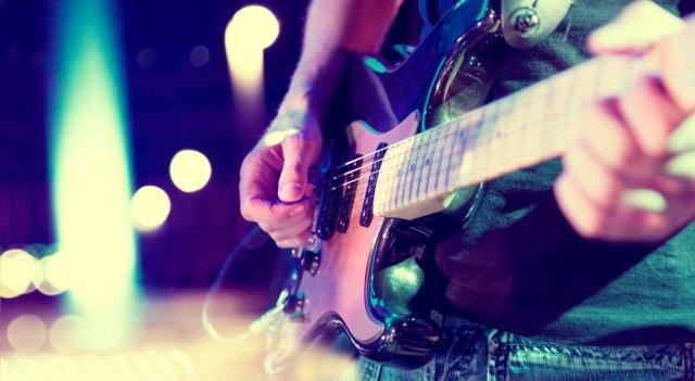 Koncert posvećen pesmama Vlade Divljana 7. februara