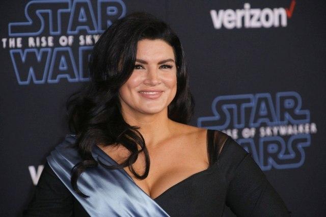 """""""Jevreje nisu tukli nacisti, već njihove komšije""""; Otpuštena glumica iz hit serije 3896968316025235e89a1d753722023_v4_big"""
