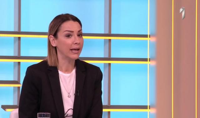 "Marijana Mićić: ""'Tri muškarca i tetka' je serija koju će publika brzo zavoleti"" VIDEO"