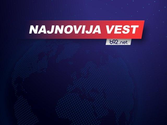 Preminuo Vojkan Borisavljević