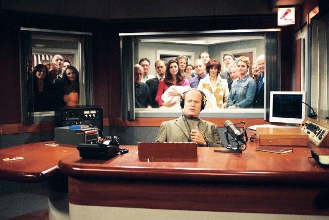 Potvrđeno: Vraća se jedna od najpopularnijih serija 1990-ih