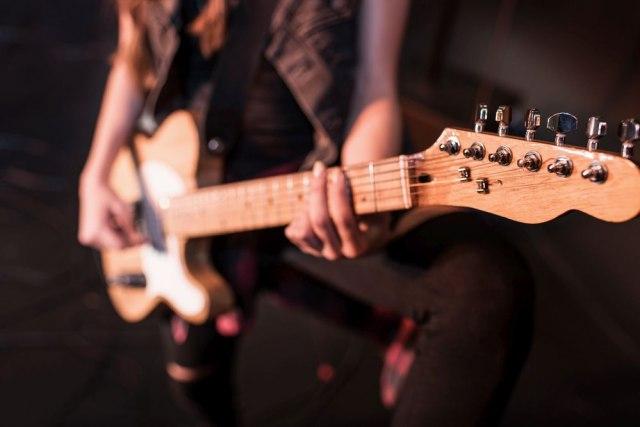 Novi termin Guitar Art Festivala