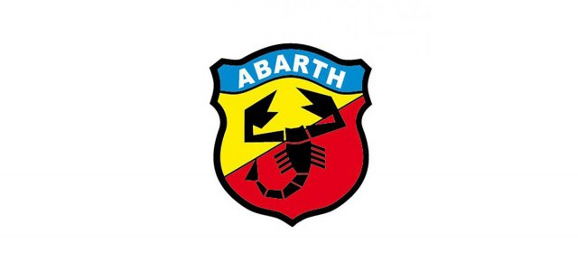 Logo iz 1969. (Foto: Abarth promo)