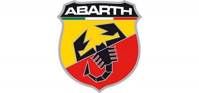 Logo iz 2007. (Foto: Abarth promo)