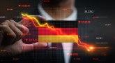 Nemačka se zbog korone zadužuje 650 milijardi evra ili više