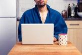 Skriveni troškovi rada od kuće