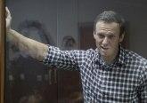 Navaljni dve nedelje bez hrane, ali zatvor tuži zbog Kurana