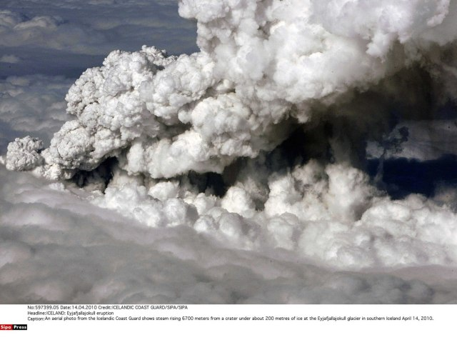 Foto: Profimedia/ICELANDIC COAST GUARD/SIPA/SIPA/1004161659