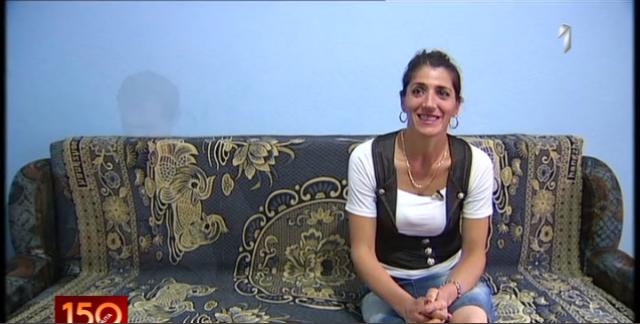 Udaju albanke oglas za Devojka trazi