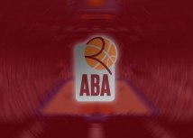 Foto: ABA League 2 logo