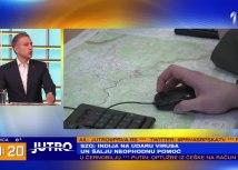 Screenshot/TV Prva
