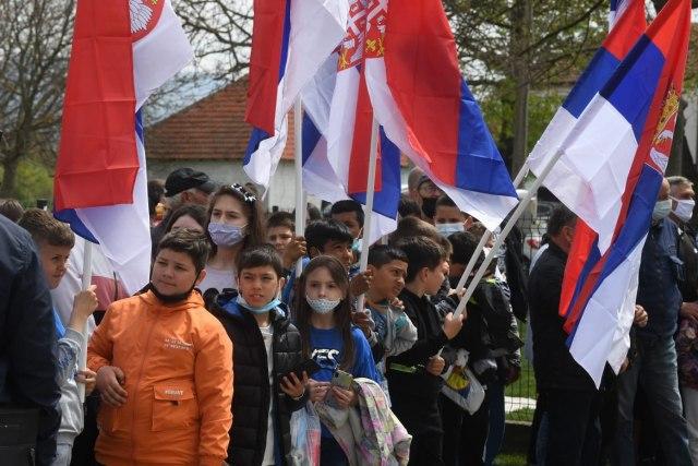 Foto: Predsedništvo Srbije