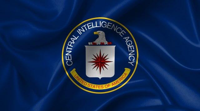 """""""Hara"""" misteriozna bolest među obaveštajcima, CIA u panici - Ko ih ućutkava? VIDEO"""