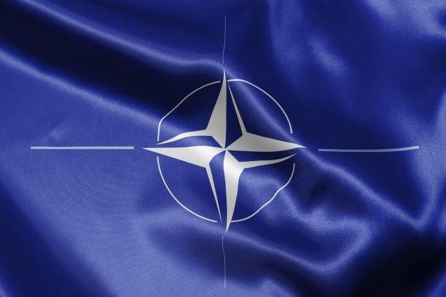 Najruskija NATO članica