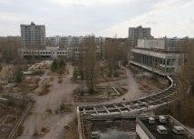 Foto: EPA/SERGEY DOLZHENKO