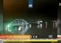 Foto: Screenshot/Prva TV