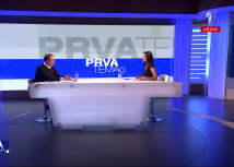 Screenshot/TV Prva