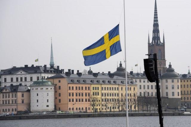 Vlada u Švedskoj bi mogla da padne - zbog kirije