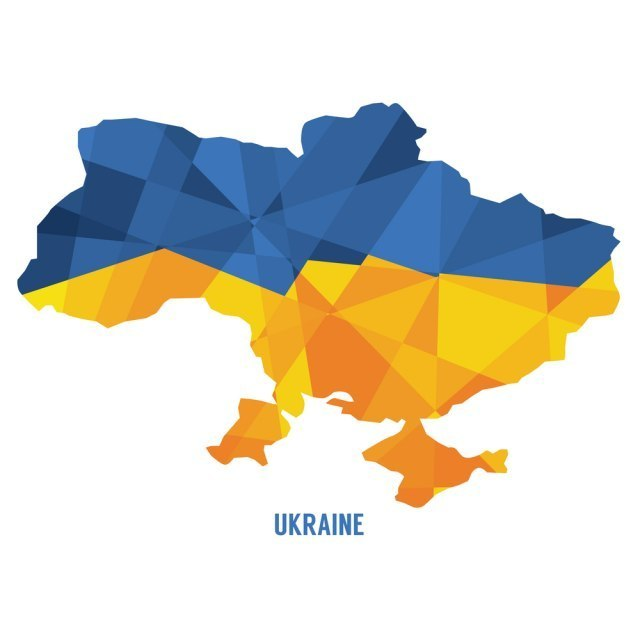 Amerika obustavlja razmatranje pitanja ulaska Ukrajine u NATO?