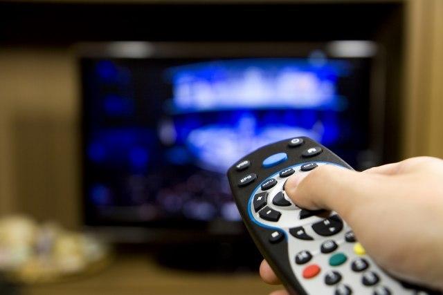 Filmovi i TV sadržaji iz Velike Britanije pretnja evropskoj kulturi