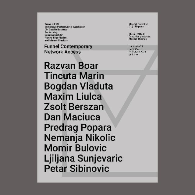 Zajednička izložba srpskih i rumunskih umetnika u Beogradu