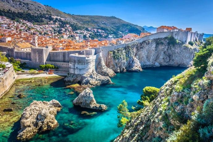Dubrovnik na Forbsovoj listi najboljih evropskih gradova za život 15527511060d580cc8deb2464965211_690x460