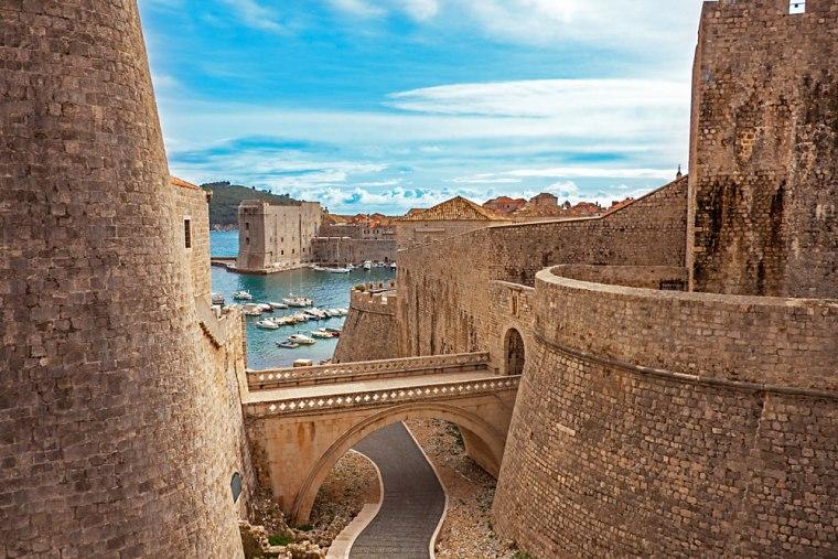 Dubrovnik na Forbsovoj listi najboljih evropskih gradova za život 46645859460d580ccacbf9898643473_760x507