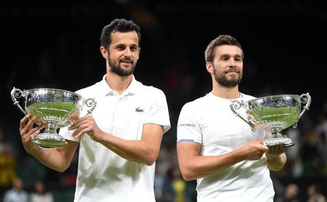 Nikola Mektić i Mate Pavić osvojili finale Wimbledona 214198956660ea11e3a4b8e638832289_640
