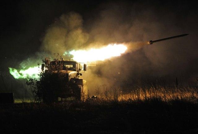 Grcka kupila Srpske rakete. 43979484660f0679ab2985412072582_w640