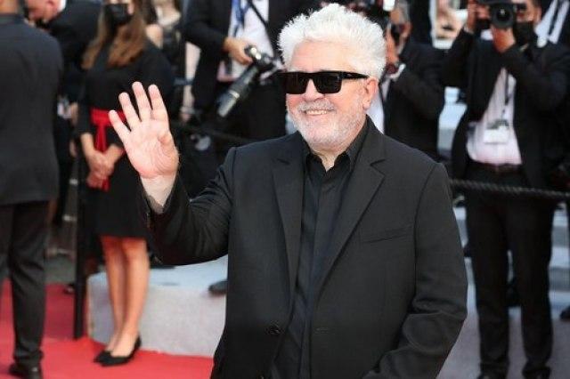 Novi Almodovarov film premijerno u Veneciji