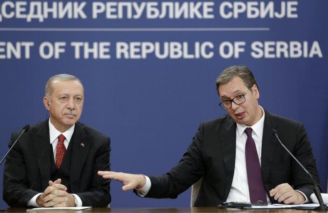 EPA-EFE Andrej Cukic