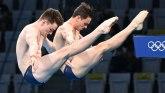 Pravopis: Olimpijada ili Olimpijske igre - kako se kaže