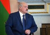 SAD rade na sankcijama protiv Belorusije